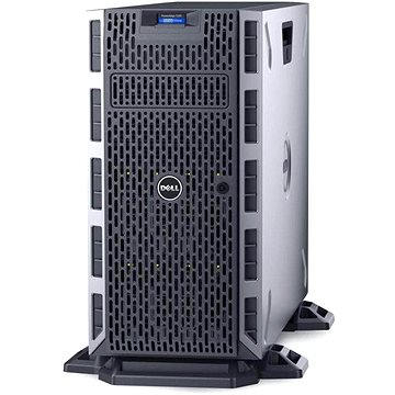 Dell PowerEdge T330 (S17-T330-001)