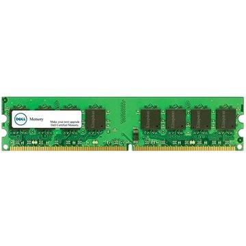 DELL 4GB DDR3 1333MHz UDIMM ECC 2Rx8 (A8303563)