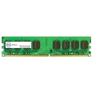 DELL 8GB DDR3L 1600MHz UDIMM ECC 2Rx8 LV (A8415116)