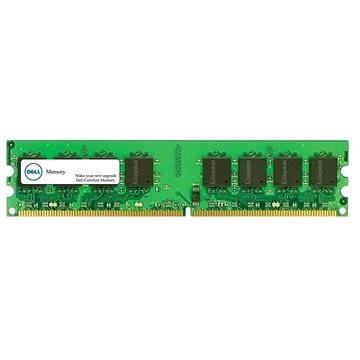 DELL 8GB DDR3 1600MHz UDIMM ECC 2Rx8 LV (SNP96MCTC/8G)