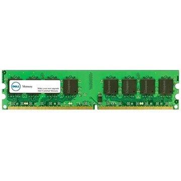 DELL 8GB DDR3 1600MHz RDIMM ECC 2Rx8 LV (SNPPKCG9C/8G)