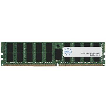 DELL 8GB DDR4 2400MHz UDIMM ECC 2Rx8 (SNPMT9MYC/8G)