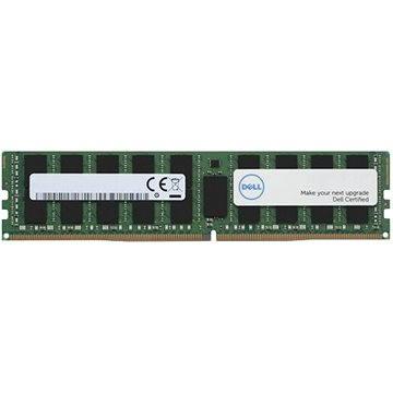 DELL 16GB DDR4 2133MHz RDIMM ECC 2Rx4 LV (SNP1R8CRC/16G)