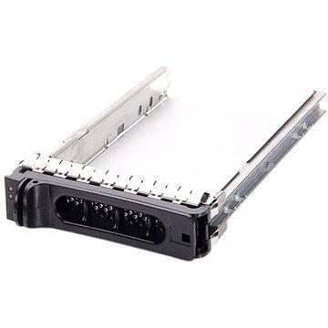 DELL 3.5 SATA/SAS (D981C)