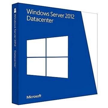 DELL Microsoft Windows Server 2012 CAL 5 Device (618-10777)