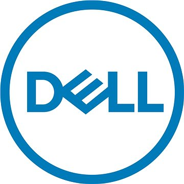 DELL Microsoft Windows Server 2019 CAL 5 User (623-BBDB)