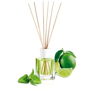 Tescoma Vonný difuzér FANCY HOME 100ml, Mojito (906516.00)