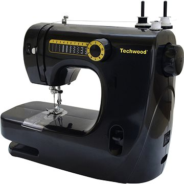 Techwood TMAC-1096 (TMAC-1096)
