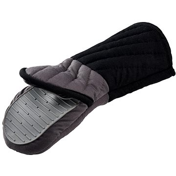 Tefal Comfort Touch rukavice - chňapka (K0690514)