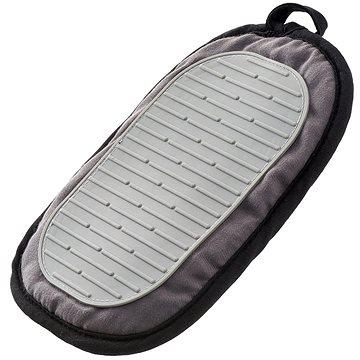 Tefal Comfort Touch podložka pod hrnec/chňapka (K0690714)