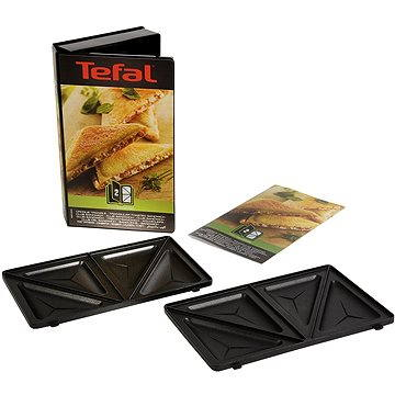 Tefal ACC Snack Collection Club SDW Box (XA800212)