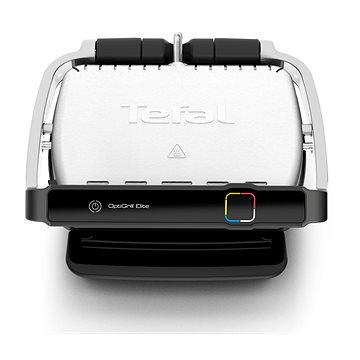 Tefal GC750D30 Optigrill Elite (GC750D30)