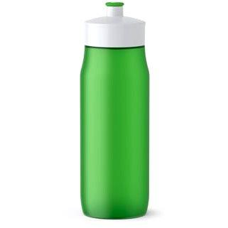 Tefal SQUEEZE měkká láhev 0.6 l zelená (K3200412)