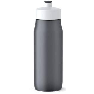 Tefal SQUEEZE měkká láhev 0.6 l šedá (K3200112)