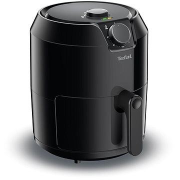 Tefal EY201815 Easy Fry Classique (EY201815)