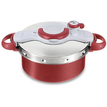 Tefal Clipso Minut Duo 5l (P4605134)