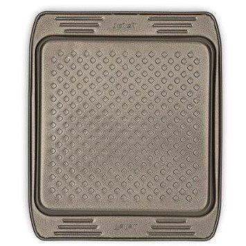 Tefal Forma na koláč 20x20cm EasyGrip (J1625244)