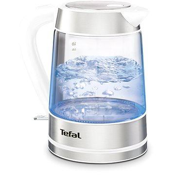 Tefal KI730132 Glass (KI730132)
