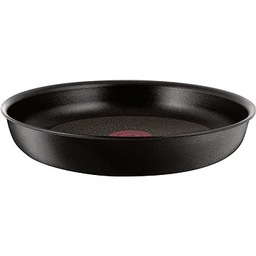 TEFAL Pánev 28 cm INGENIO EXPERTISE (L6500602)