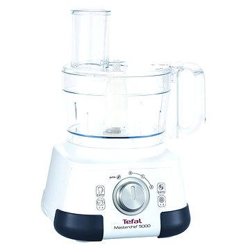 Tefal Masterchef 5000 white DO5141