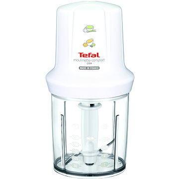 Tefal Moulinette Compact MB300138 (MB300138)