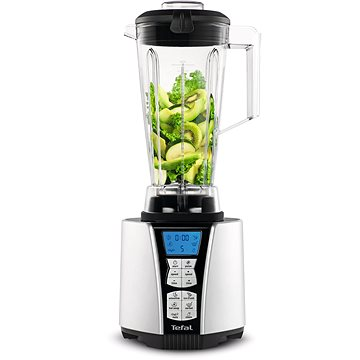 Tefal ULTRABLEND+ High Speed Blender BL936E38