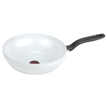 Tefal Wok pánev 28cm Ceramic Control Induction C9081952