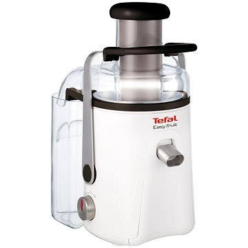 Tefal Easy Fruit Juicer ZE581B38
