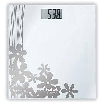 Tefal Premiss Flower PP1005V0