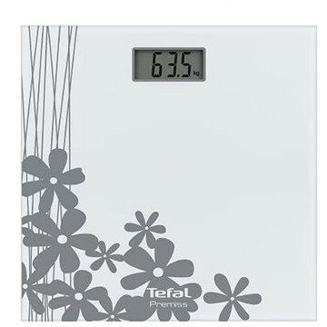 TEFAL PP1070V0 Premiss Flower