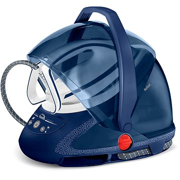 Tefal GV9591E0 Pro Express Ultimate Care (GV9591E0)