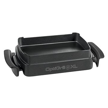 Tefal XA726870 Backing accessory for Optigrill+ XL (XA726870)