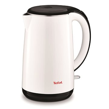 Tefal Double layer KO260130