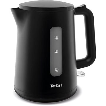 Tefal KO200830 Element (KO200830)