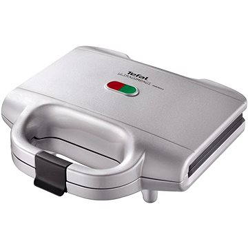 Tefal Ultracompact Silver shell SM159131