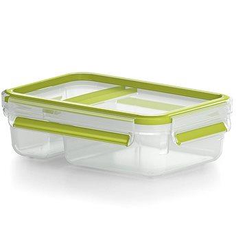 TEFAL MASTER SEAL TO GO dóza na jogurt 0,6 L (K3100712)