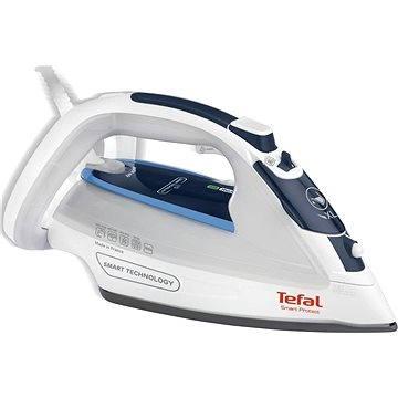 Tefal SmartProtect FV4970E0