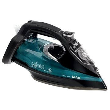 Tefal Ultimate Anti-Calc Auto-Off Soft FV9745E0