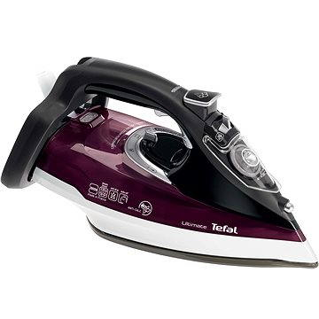Tefal Ultimate Anti-Calc Auto-Off 40 FV9740E0