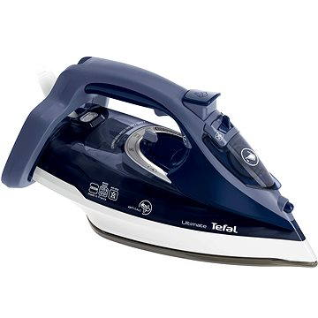 Tefal Ultimate Anti-Calc 30 FV9730E0