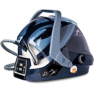 Tefal Pro X-pert Care GV9080E0 + ZDARMA Žehlicí prkno Tefal TI1200E0 Homie Pro