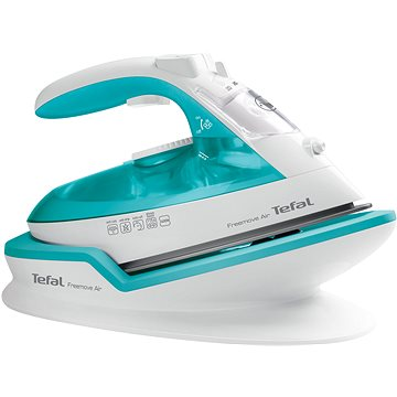 Tefal FV6520 Freemove Air (FV6520E0)