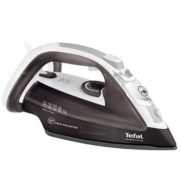 Tefal Ultragliss Anti-Calc FV4943 (FV4943E0)