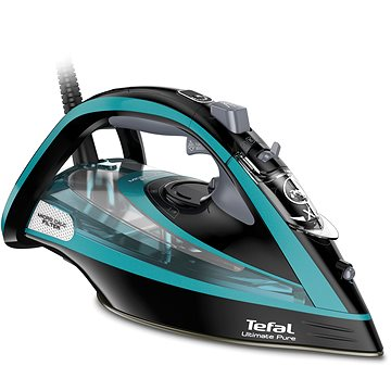 Tefal FV9844E0 Ultimate Pure (FV9844E0)