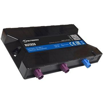 Teltonika LTE Router RUT850 (RUT850-911210)