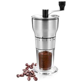 Tescoma Mlýnek na kávu GrandCHEF 428802.00 (428802.00)
