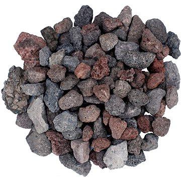 TEPRO Lávové kameny (108)