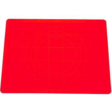 Tescoma Vál na těsto silik.DELÍCIA 58x48 cm (629384.20)