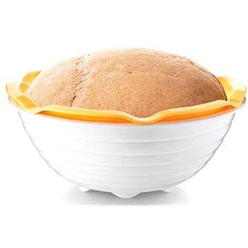 Tescoma Ošatka s miskou na domácí chléb DELLA CASA (643160.00)