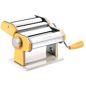 Tescoma Strojek pro přípravu těstovin DELÍCIA (630872.00)